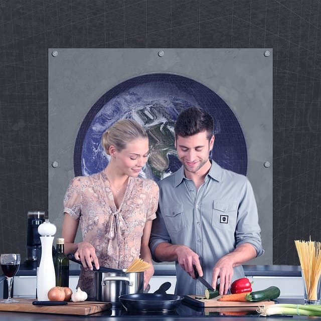 Cooking Class Registrations